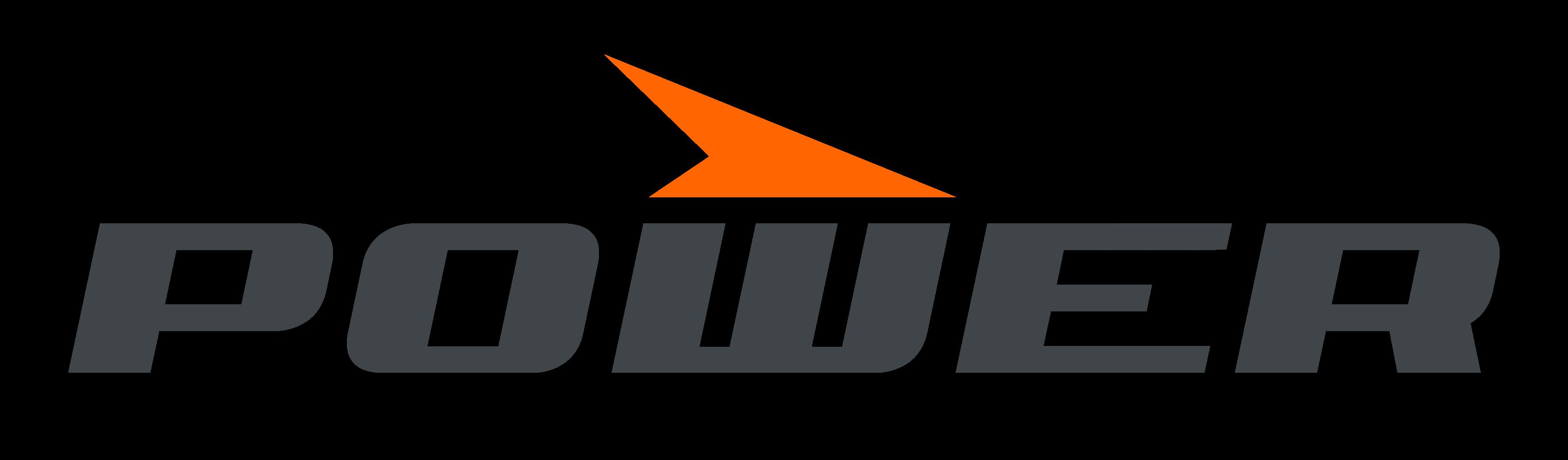 Power International Logistics AB